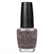 OPI Nagellack Nordic Collection NLN42 My voice is a Little Norse 15 ml