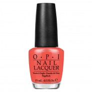 OPI Nagellack Nordic Collection NLN43 Can't aFjörd Not To 15 ml