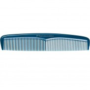 Hairforce Kamm 349 Blue Profi-Line