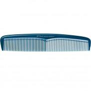 Hairforce Kamm 349 Blue Profi-Line