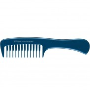 Hairforce Kamm 611 Blue Profi-Line