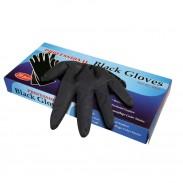 Comair Handschuhe Latex groß 20 Stück