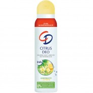 CD Citrus Deo Spray 150 ml