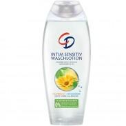 CD Intim Sensitiv Waschlotion 250 ml