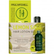 Paul Mitchell Save on Duo Lemon Sage Hair Lotion