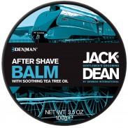 Jack Dean After Shave Balsam 100 g