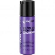 smoothsexyhair Anti-Frizz Conditioner 50 ml