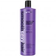 smoothsexyhair Anti-Frizz Shampoo 1000 ml