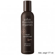 john masters organics Repair Conditioner Honey Hibiscus 473 ml