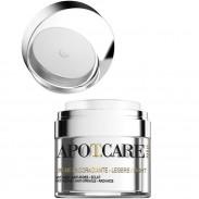 APOT.CARE Iridoradiant Cream Light 50 ml