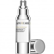 APOT.CARE Iridoradiant Serum 30 ml