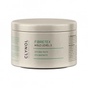 Clynol Fibretex Stylingpaste 150 ml