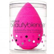 beautyblender Original Pink