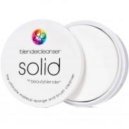 beautyblender solid blendercleanser 30 ml