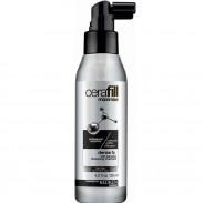 Redken Cerafill Dense FX Treatment 125 ml