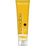 Selective Now Incredible Thermal Protector Cream 150 ml