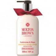 Molton Brown Frankinsence & Allspice Hand Lotion 300 ml
