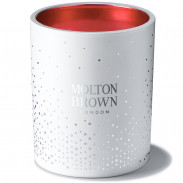 Molton Brown Frankinsence & Allspice Single Wick Candle