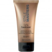 Revlon Style Masters Curly Conditioner 50 ml