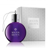 Molton Brown Festive Baubles Ylang-Ylang 75 ml