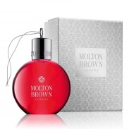 Molton Brown Festive Baubles Frankincense & Allspice 75 ml