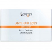 Revlon Intragen Cosmetic Trichology Anti Hair Loss Patch 30 Stück