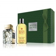 Molton Brown The Classics