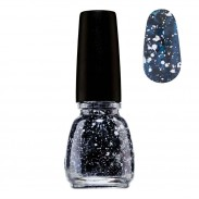 Trosani Glitter Queen Agent Solitaire 5 ml