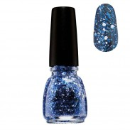Trosani Glitter Queen Operation Midnight 17 ml