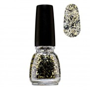 Trosani Glitter Queen Moss Code 17 ml