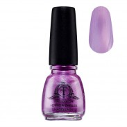 Trosani Fashion Girl Immortal Orchid 5 ml