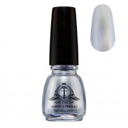 Trosani Fashion Girl Silent Grey 5 ml