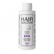 Hair Doctor Creme Oxyd 12% 120 ml