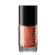 Alcina Urban Elegance & Nature Ultimate Nail Colour copper 080