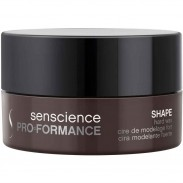 Senscience PROformance SHAPE Hard Wax 60 ml