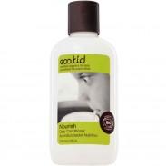 eco.kid Nourish Conditioner 225 ml
