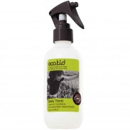 eco.kid Daily Tonic Leave-in Conditioner 200 ml
