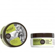 eco.kid Tuff Stuff Styling Shield 75 g