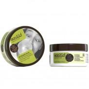 eco.kid Bubulicious Protection Paste 75 ml