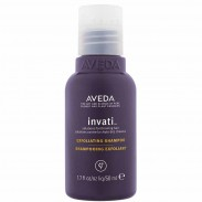 AVEDA Invati Exfoliating Shampoo 50ml