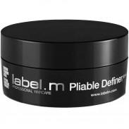 label.m Pliable Definer 50 ml