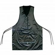 TREND DESIGN Protection Dress