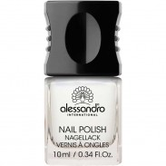 alessandro International Nagellack 03 Milky Dream 10 ml