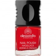 alessandro International Nagellack 28 Red Carpet 10 ml