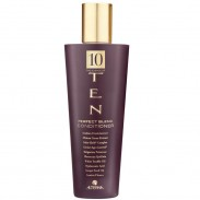 Alterna Ten Perfect Blend Conditioner 250 ml