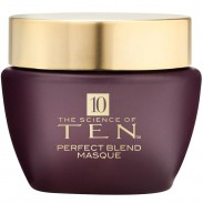 Alterna Ten Perfect Blend Maske 150 ml