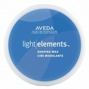 AVEDA Light Elements Shaping Wax 75 ml