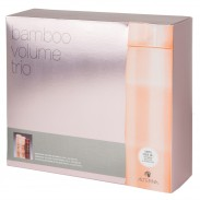Alterna Bamboo Volume Trio