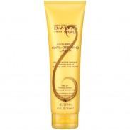 Alterna Bamboo Smooth Curls Anti-Frizz Curl-Defining Creme