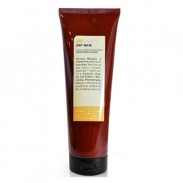 INSIGHT Nourishing Mask 250 ml